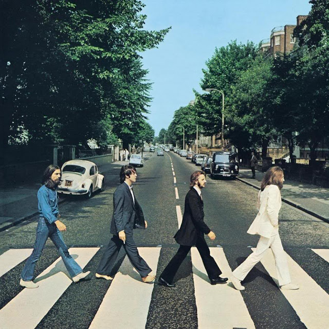 AbbeyRoadCover_zps824dcc52
