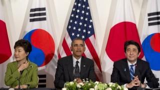 世界各国の国家元首(君主や大統領など)と首相2015