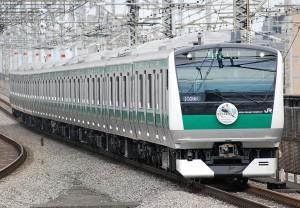 E233_kei_7000bandai_101F_saikyo_line