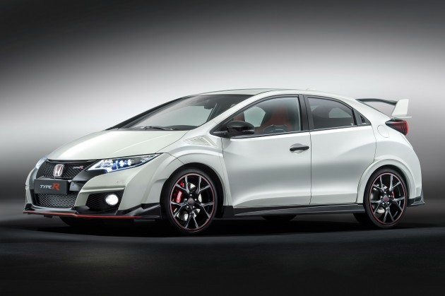 Honda-Civic-Type-R-08999996