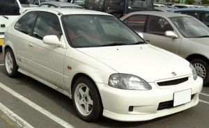 Honda_Civic_TypeR_1997
