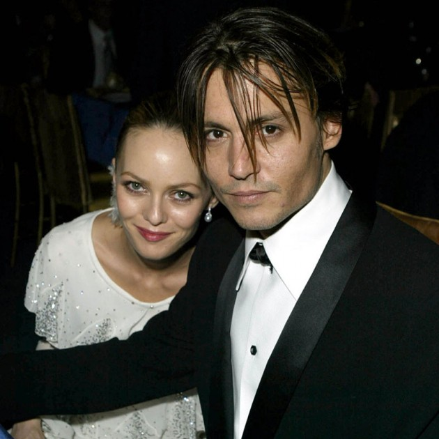 Johnny-Depp-Vanessa-Paradis-Official-Split