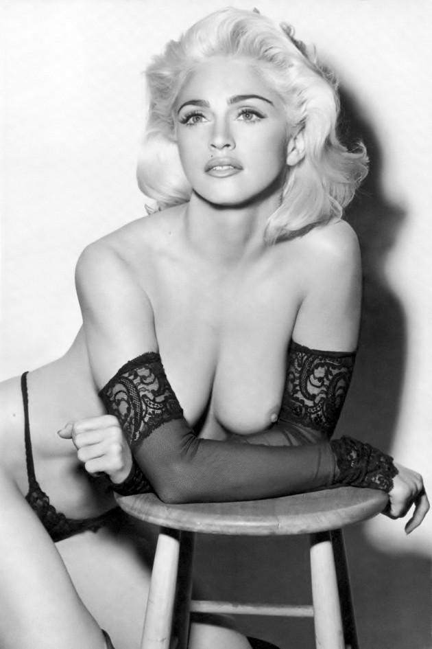 Madonna-nude-250902