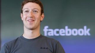 フェイスブックCEOザッカーバーグ氏 国家予算並の保有株式99%を慈善事業に寄付へ