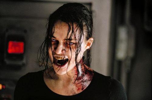 Michelle-Rodriguez-Resident-Evil-Retribution