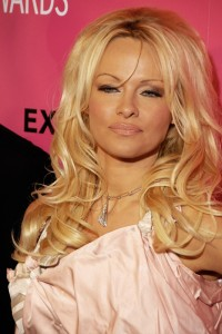 Pam_Anderson_2009