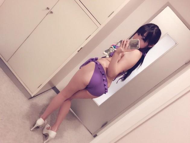 Yuuki-Chika_033-1024x768
