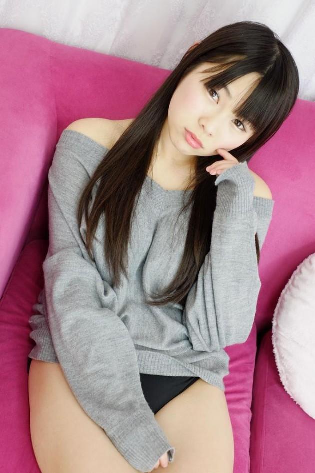 Yuuki-Chika_045-682x1024