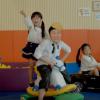 江南スタイルPSY(サイ)新曲『DADDY』のカオスっぷりが意外と2chで好評 ※動画アリ※