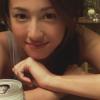 沢尻エリカほろ酔い動画が可愛すぎるwwwww / 沢尻エリカさんほろよい公式キャラクターに