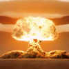 「原爆や水爆を使用する準備がある」北朝鮮が水素爆弾保有を主張 韓国の反応