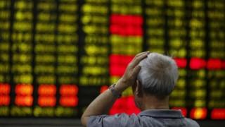 なんだかんだ崩壊しない中国経済 中国崩壊は実現しないのか?