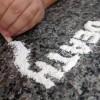 中国で覚せい剤売買していた日本人の末路