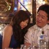 婚活30代女性 vs ホリエモン 堀江貴文氏が三十路女性をボロクソに挑発して炎上ワロタwwwww