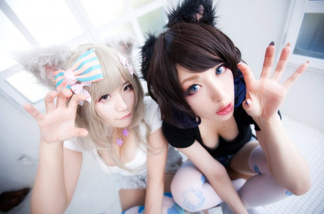 cosplay-usagi-8