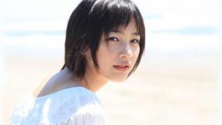 透明感のある推し美少女あげてけ(画像)能年玲奈、広瀬すずの次にくる子はこの娘だ!