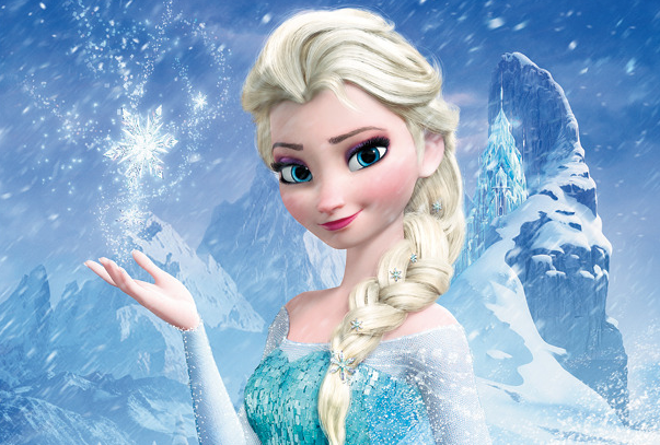 disney-frozen-elsa-freezing-energy