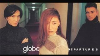 globe『DEPARTURES』をHYDEがカバー(動画アリ)ファン「切なくて泣きそう」 2ch「キモチワルイ」