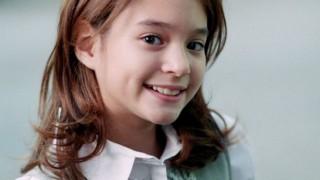 瑛茉ジャスミン 元「天てれ」子役の近藤エマちゃん めちゃくちゃ美人になってテレビ出演 次に来るハーフモデルがこの娘らしい
