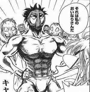 hentai02-cd0fe
