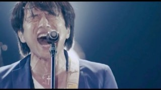 【続報】平浩二さん『ぬくもり』(作詞:沢久美さん)ミスチル『抱きしめたい』パクり疑惑騒動