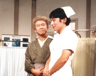 ijiwarubasan-1981
