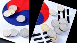 韓国経済がヤバい 輸出企業が死にかけてる・・・