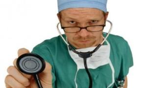 足の切断年間2万足 知られていない糖尿病リスクに医師が警鐘 怖すぎ(゚Д゚;アワワ・・・