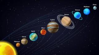 NASAが公開した冥王星の地表の写真が鮮明すぎて感動した件 ※画像アリ※