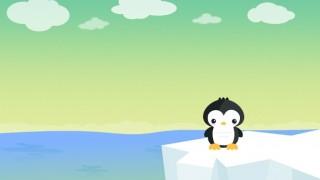 2015年ナショジオBESTフォトに選ばれた怖すぎるペンギンをご覧ください…ナショナル・ジオグラフィック
