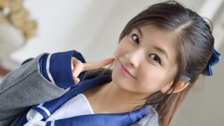 中国美少女アイドルのコスプレが可愛すぎるwwwww / SNH48林思意(リン・スーイー)ちゃん