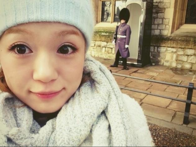 lovehime_nishinokanaotona09
