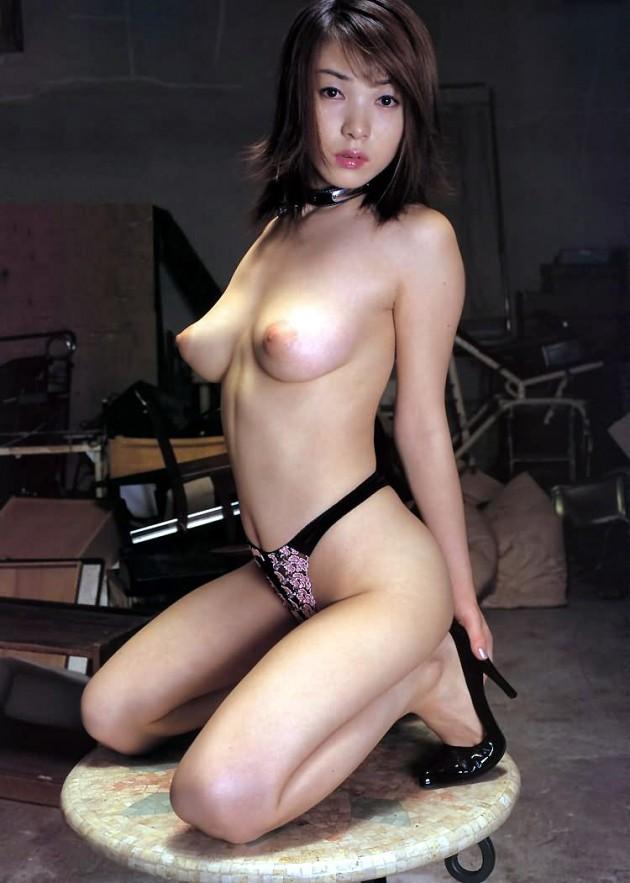 morimura_hani06