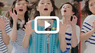 2015年一番印象に残った or おもしろかったテレビCM挙げてけ(動画アリ)