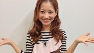 美人弁護士の大渕愛子氏 相談者との金銭トラブルでイメージがた落ち 懲戒委員会が審査へ