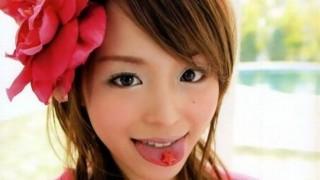 ハゲで悩んでいる平野綾さん ついにスキンヘッドに…10年前の平野綾 全盛期画像ほか