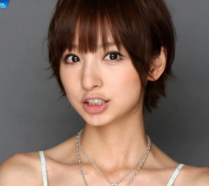 shinodamariko_a01