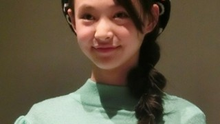 【画像】雑誌モデルやってる女子小学生のスタイルがヤバいwwwww / 「キラピチ」オーディション初代グランプリ宮野陽名ちゃん