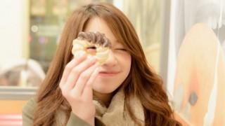 ミス弘前大学の木下遥さん 北海道美人が話題(画像)
