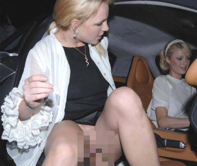 wpid-Britney-Spears010-1024x865