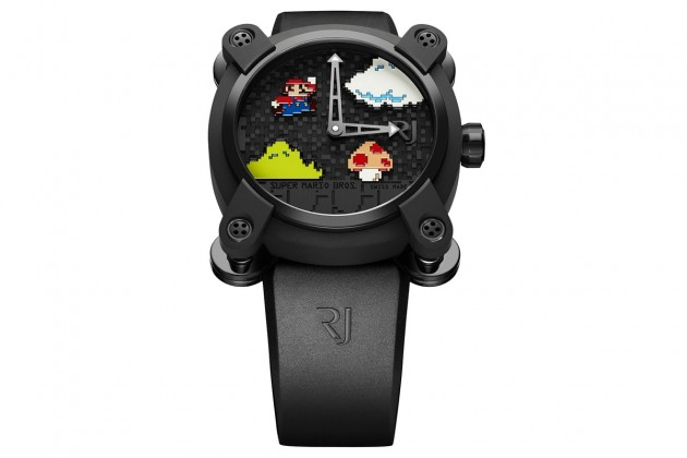 wpid-romain-jerome-super-mario-bros-watch.jpg