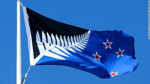 wpid-winning-new-zealand-flag-exlarge-169.jpg