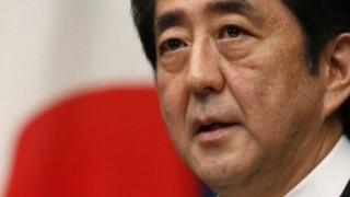 安倍首相「約束破ったら韓国は終わる」「もう謝罪しない」慰安婦問題 本当の狙い