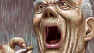 世界最長寿ギネスを遥かに上回る131歳の男性あらわる(画像)