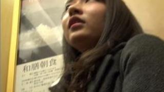 北海道ローカルアイドルに無修正av出演疑惑 ※画像アリ※ 出演CM特定か 企業が対応検討中【炎上】