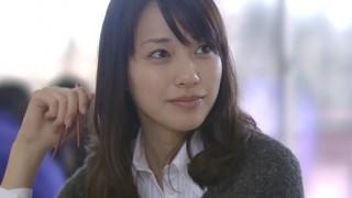 戸田恵梨香ジュニアアイドル時代(13歳~16歳) の水着姿レア画像25枚 大人っぽすぎるwwwww
