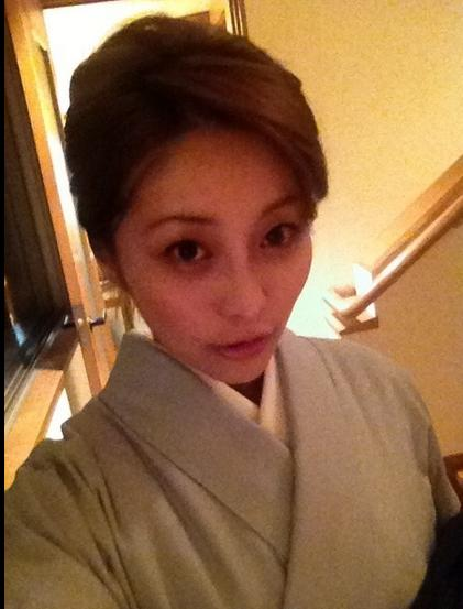 20130219_kumakiriasami_20