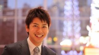 「報道ステーション」新キャスター富川悠太アナってどんなひと? 古館さん後任メーンキャスター2chの反応は・・・