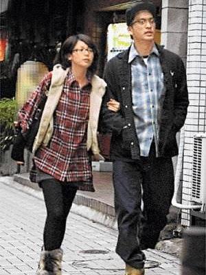 長瀬智也相武紗季彼女熱愛3