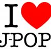 禁止されたらJ-pop作詞できなくなる単語あげてけ